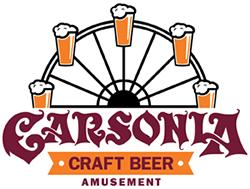 craftbeer_logo2