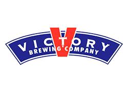 victory_sl