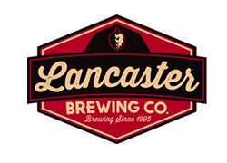 Lancaster Brewing Company