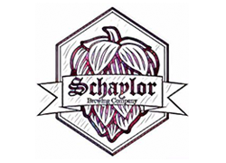 Schaylor Brewing Company