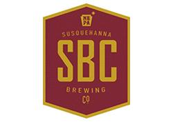 Susquenanna Brewing Company
