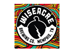 Wiseacre Brewing Co.