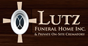 Lutz Funeral Home