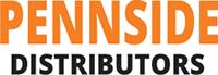 Pennside Distributers