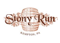 Stony Run Winery